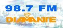 Diamante 98.7 FM