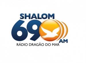 Rádio Shalom - 690 AM
