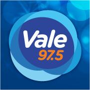 Radio Vale - 97.5 FM