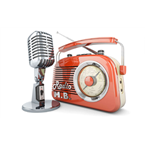 Radio MondoBallo