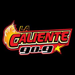 La Caliente 90.9 FM