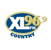 CJXL-FM - XL96 96.9 FM