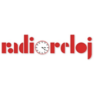 Radio Reloj - 94.3 FM