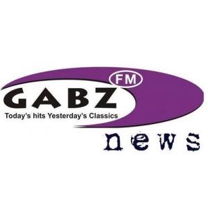 Gabz FM - 96.2 FM