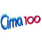 Radio Cima 100 - 100.5 FM