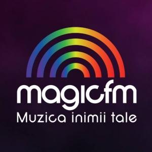 Magic FM 90.8 FM