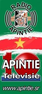 Apintie Radio - 97.1 FM