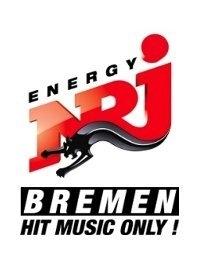 ENERGY Bremen - 89.8 FM