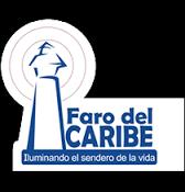 Radio Faro Del Caribe FM - 97.1 FM