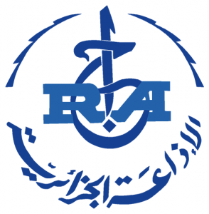 Radio Algerienne Chaine 2 - 981 AM