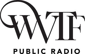 WVTF Public Radio