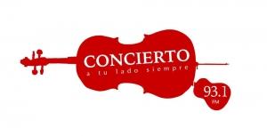 HIDB - Concierto 93.1 FM