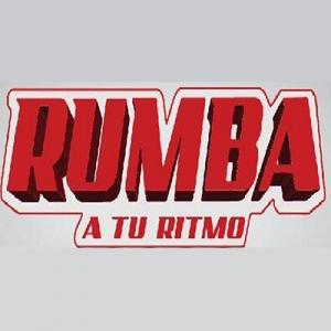 Rumba (Santa Marta) - 106.9 FM