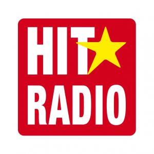 Hit Radio - 99.8 FM