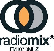 Radio Mix - 107.3 FM