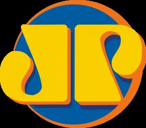 ZYC737 - Radio Jovem Pan FM