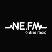 NE FM