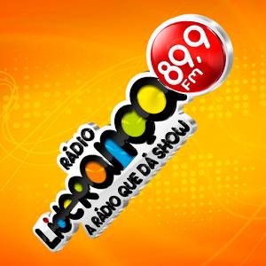 Rádio Liderança  89.9 FM