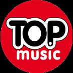 Top Music - 95.8 FM