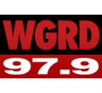 WGRD-FM - 97.9 FM