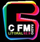 C FM Constanta