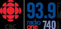 CBX - CBC Radio One Edmonton 740 AM