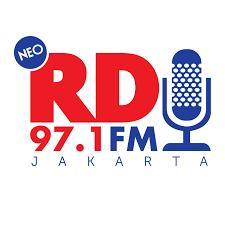 Radio Dangdut 97.1 FM