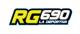 XERG - RG La Deportiva 690