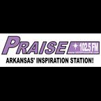 KPZK-FM - Praise Radio 102.5 FM