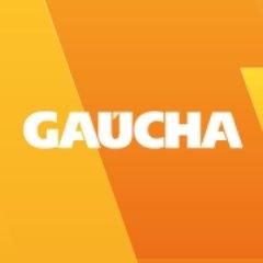 Radio Gaucha (Porto Alegre) 93.7 FM