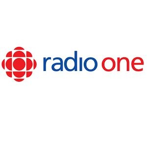 CBU - CBC Radio One Vancouver 690 AM