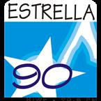 HIWP - Estrella 90 FM 90.5 FM