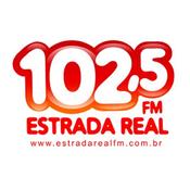 Rádio Estrada Real - 102.5 FM