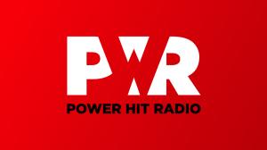 Power Hit Radio - 105.9 FM