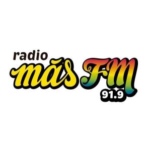 Mas FM