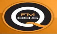 Radio Q - 99.5 FM