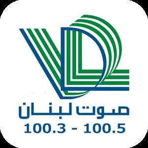 Sawtlebnan Radio - 100.5 FM
