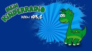 Mein Kinder Radio