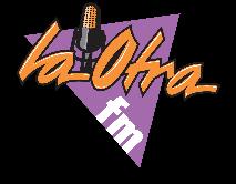 La Otra FM (Quito) - 91.3 FM