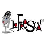 La Fresca FM 91.5 FM