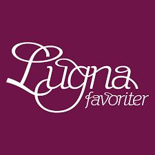 Lugna Favoriter - 104.7 FM