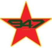 Star 947 - 94.7 FM
