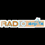 Radio 10 Magic FM - 88.1 FM