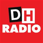DH Radio - 101.4 FM