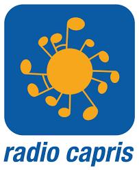 Radio Capris - 95.6 FM