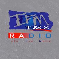 IFM 102.2 - FM