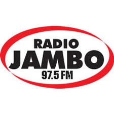 Radio Jambo 97.5 FM
