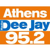 Athens Deejay FM - 95.2 FM
