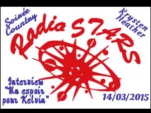 Radio Stars 98.5 FM