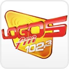 Rádio Logos FM 102.3 FM